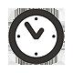horaires ouverture Maître KOUAHOU