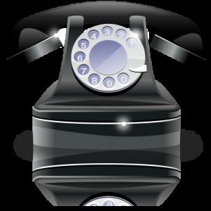 telephone Maître KOUAHOU